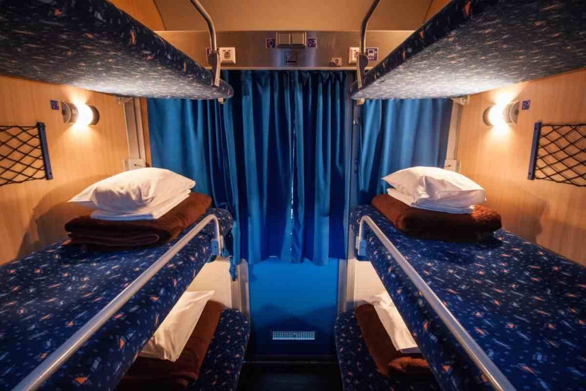 MÁV éjszakai vonatokat indít az Adriára júliustól